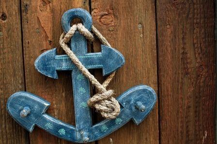 anchoring makes you spend money